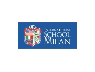 International School of Milan - International schools