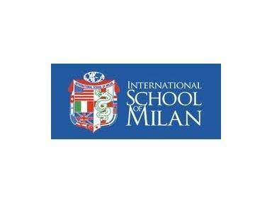 International School of Milan - International schools