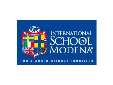 International School of Modena (MILMOD) - International schools