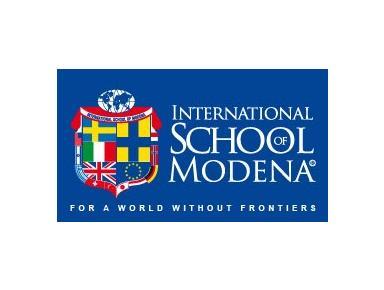 International School of Modena (MILMOD) - International schools