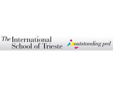 International School of Trieste (TRIEST) - International schools