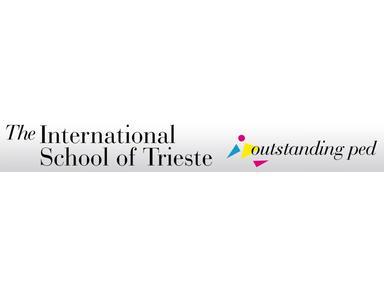 International School of Trieste (TRIEST) - International schools