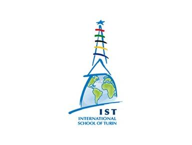 International School of Turin - International schools