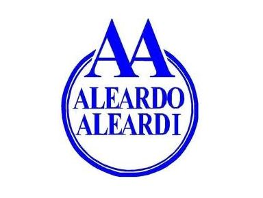 International School of Verona Aleardo Aleardi - International schools