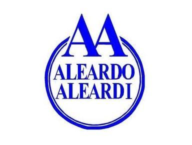 International School of Verona Aleardo Aleardi - International schools