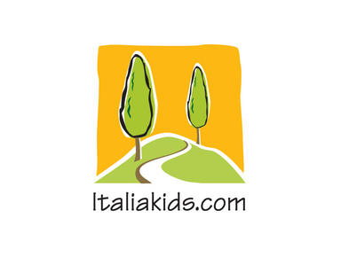 Italiakids.com - Museums & Galleries