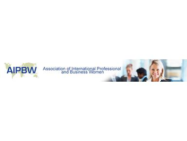 Association of International Professional and Business Women - Expat Clubs & Associations