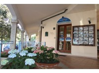 Orizzonte Casa Sardegna Real Estate Sardinia (3) - Agenzie immobiliari