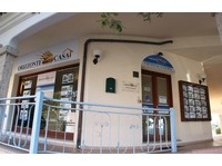 Orizzonte Casa Sardegna Real Estate Sardinia (4) - Agenzie immobiliari
