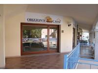 Orizzonte Casa Sardegna Real Estate Sardinia (5) - Agenzie immobiliari