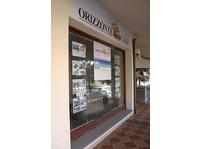 Orizzonte Casa Sardegna Real Estate Sardinia (6) - Agenzie immobiliari