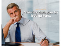 Soloforex - Binary Options, Forex Brokers and Reviews (1) - Business & Networking
