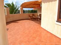 Appartamenti famiglia Pinna (1) - Affitti Vacanza