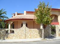 Appartamenti famiglia Pinna (2) - Affitti Vacanza
