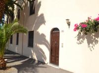 Appartamenti famiglia Pinna (3) - Affitti Vacanza