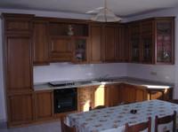 Appartamenti famiglia Pinna (4) - Affitti Vacanza