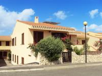 Appartamenti famiglia Pinna (5) - Affitti Vacanza