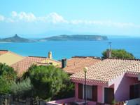 Appartamenti famiglia Pinna (6) - Affitti Vacanza