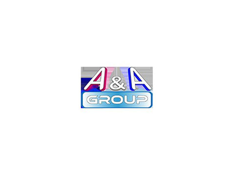 A&A Group - Travel Agencies