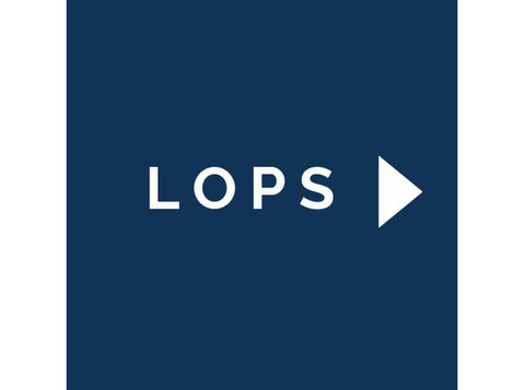 Lops e Associati - Commercial Lawyers