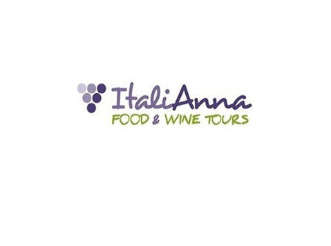 Italianna Food & Wine Tours - Travel Agencies