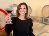 Italianna Food & Wine Tours (1) - Travel Agencies