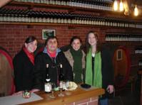 Italianna Food & Wine Tours (2) - Travel Agencies