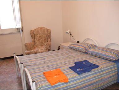 Azalea B&B (cheap rooms near the Amalfi coast) - Hotels & Hostels
