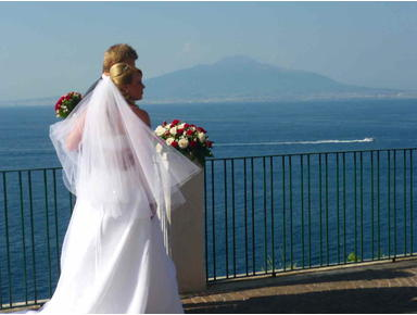 Dream Weddings in Italy - Orange Blossom Wedding Planner - Travel sites