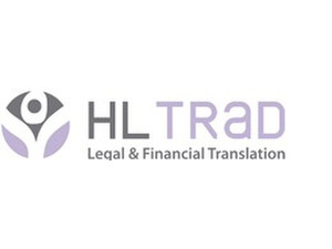 Hl Trad - Translations