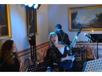Romadjpianobar musica per Eventi Aziendali e Matrimonio (3) - Musica dal vivo