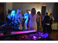 Roma DJ Pianobar music for Events and Weddings in Italy (5) - Live Music