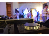 Roma DJ Pianobar music for Events and Weddings in Italy (7) - Live Music