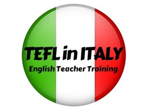 TEFL in ITALY - Coaching & Training