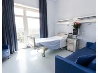 Clinica Paideia (1) - Hospitals & Clinics