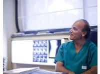 Clinica Paideia (5) - Hospitals & Clinics