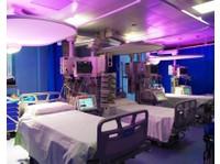 Clinica Mater Dei (1) - Hospitals & Clinics