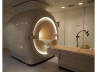 Clinica Mater Dei (2) - Hospitals & Clinics