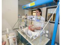 Clinica Mater Dei (7) - Hospitals & Clinics