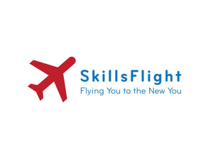 SKILLSFLIGHT- EXPAT COACHING & TRAINING - Coaching & Training