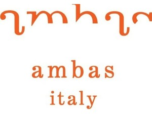 Ambas Italy - Clothes