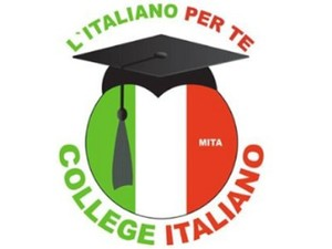 Italian College Roma - Language schools