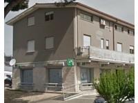 Italian College Roma (1) - Language schools