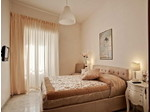 Accommodation Rent in Italy (7) - Accommodation services