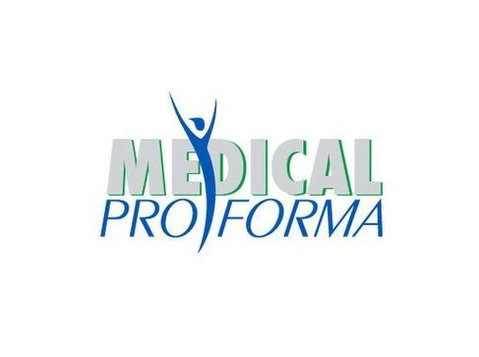 Medical Pro Forma - Centri Medici Privati a Roma - Alternative Healthcare