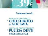 Medical Pro Forma - Centri Medici Privati a Roma (1) - Alternative Healthcare