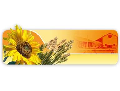 Agriturismo Beatilla - Hotels & Hostels