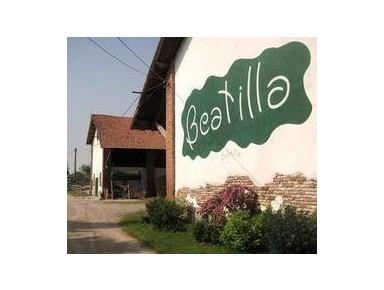Agriturismo Beatilla - Hotel e ostelli