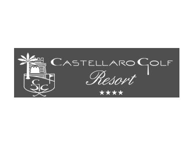 Castellaro Golf - Golf Clubs & Courses