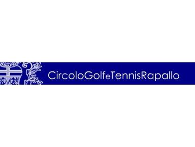 Circolo Golf & Tennis - Golf Clubs & Courses